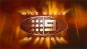 Channel9-AFL